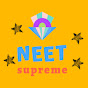 Study center_ NEET supreme (study-center-neet-supreme)