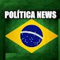 Política News Brasil