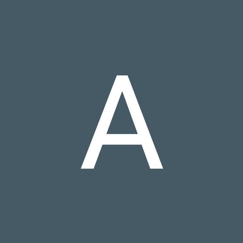 IRHALNN
