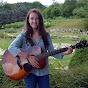 Abby White - Youtube