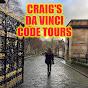 Craig's Digital Events