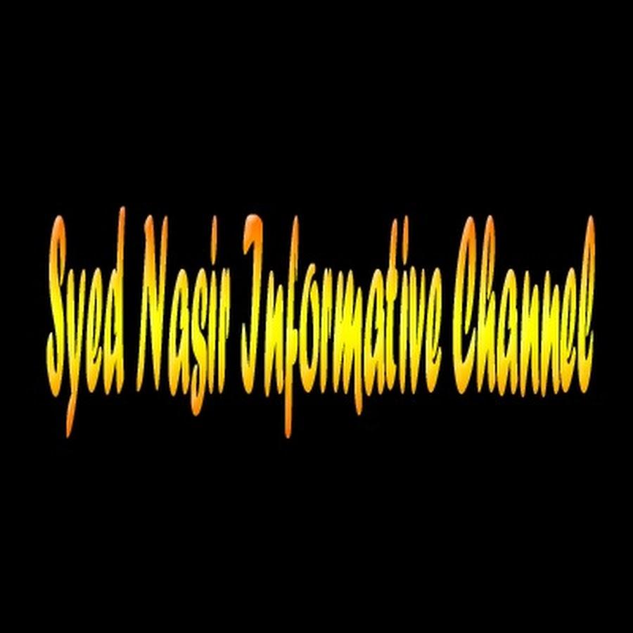 Pashto Entertainment