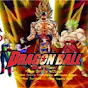 Dragon Ball - دراغون بول
