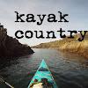 kayakcountry