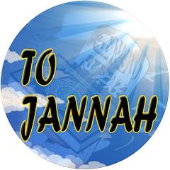 To Jannah