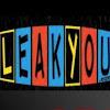 LeakYou.com