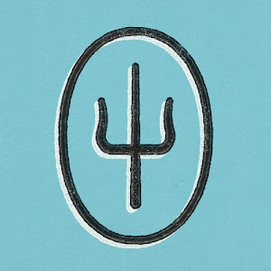 Twentyonepilots YouTube channel image