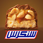Snickers Arabia
