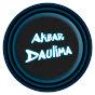 Akbar Daulima - Youtube