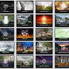 AnimaYT HD Scenes