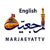 MarjaeyatTV EN