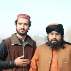 Chota Faizan