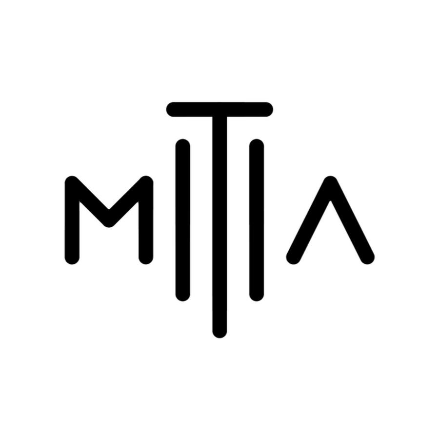 Mitia - YouTube