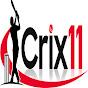 Crix11