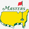 Masters Golf 2020 Live Stream  - YouTube