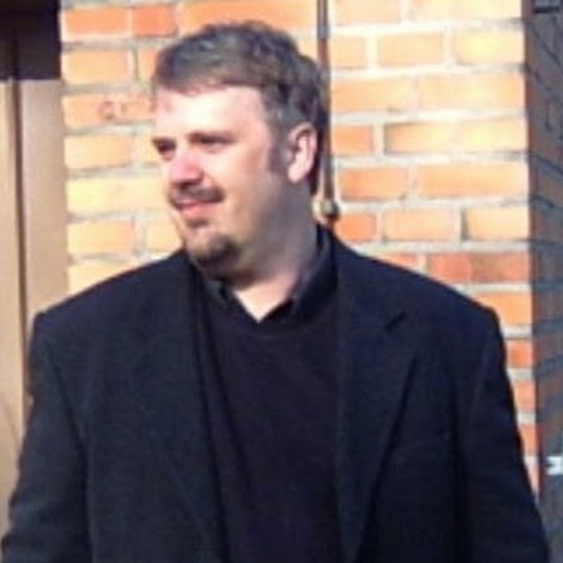 Carsten Timpe