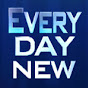 encyclopedia tv