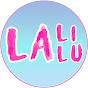 LaLiLu Arabic