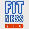 Fitnessvic