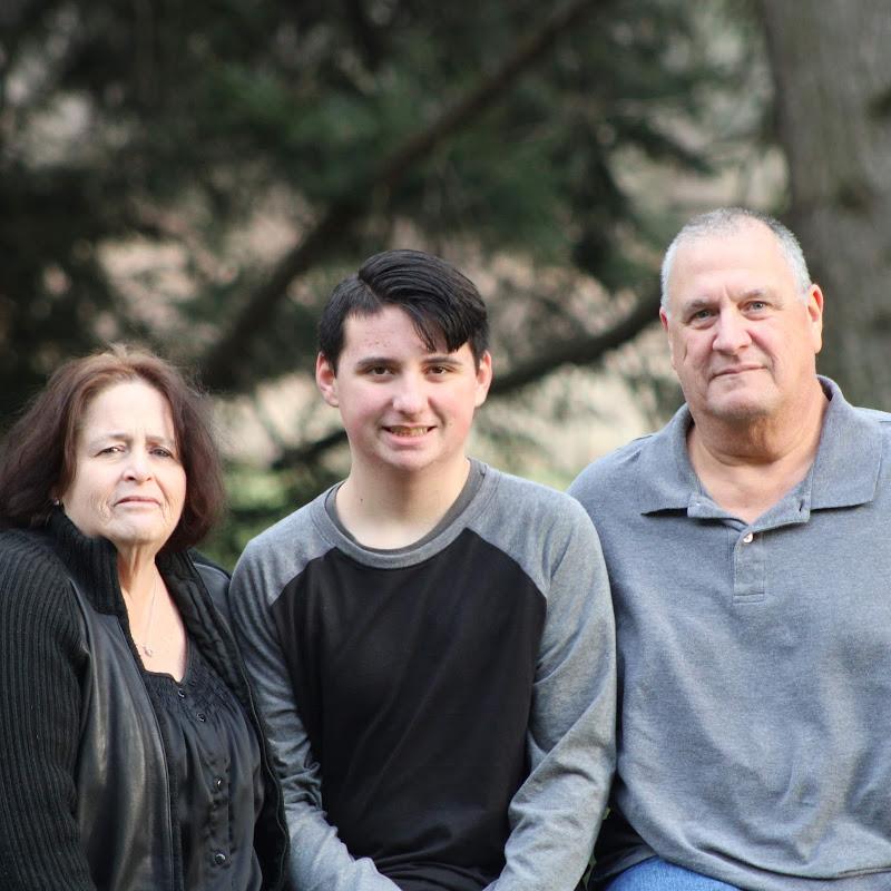 Alpha Nemesis (alpha-nemesis)
