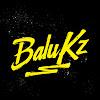 Balu KZ