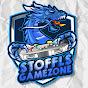 Stoffls Gamezone