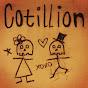 CotillionGirlsComedy