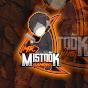 Mr. Mistook Gaming (mr-mistook-gaming)