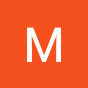 Khmer 200 News- Official