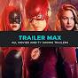 Trailer Max - Youtube