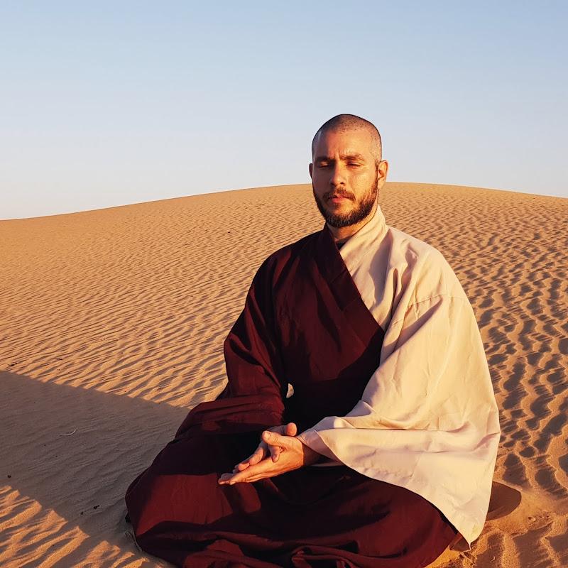Shunya Yoga