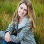 Addie Taylor - Youtube