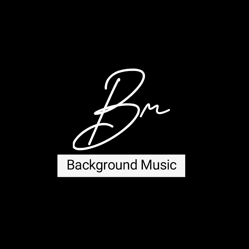 Background Music (background-music)