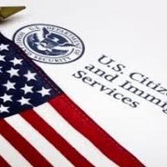 Americancitizenship