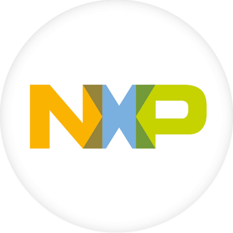 Nxp - design with us