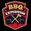 BBQ Expedition Solymár