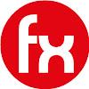 Groupe Finaxim réseau d'experts