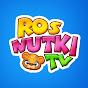 RosNutki TV - Piosenki dla dzieci ciekawostki