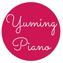YUMING PIANO
