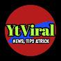 Yt Viral - Youtube