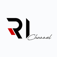 RI Official Channel