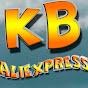 Kitai Best AliExpress