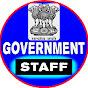 GOVERNMENT STAFF