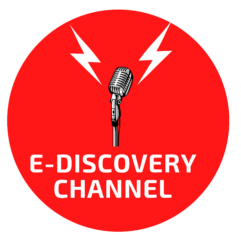 eDiscovery Channel