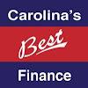 Carolina's Best Finance