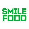 Smilefood