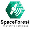 SpaceForest