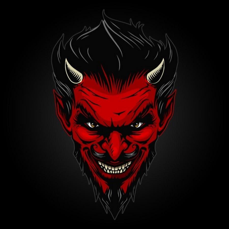 Аватара демонов картинки