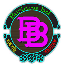 Business bd