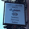 Manchester Vacs (Dyson & Sebo Specialists)